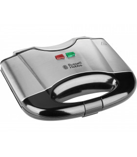 17936-56 RH Cook@Home Sandwich Maker
