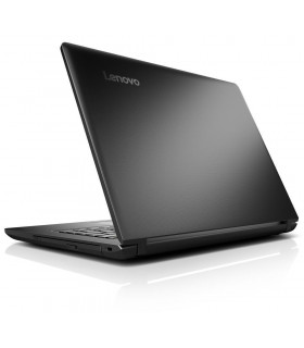 Notebook  LENOVO  IdeaPad  110-15ISK  CPU 4405U  2100 MHz  15 6   1366x768  RAM 4GB  SSD 128GB  Intel HD Graphics 510  Integrat