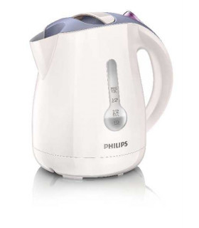 HD 4676/40 PHILIPS