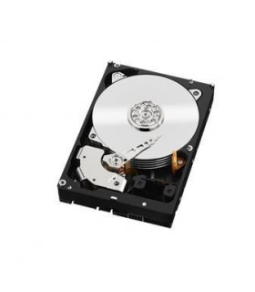 HDD  WESTERN DIGITAL  Black  1TB  SATA 3 0  64 MB  7200 rpm  3,5   WD1003FZEX