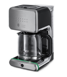 20180-56 RH Illumina Coffee Maker