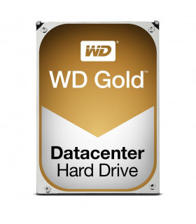 HDD  WESTERN DIGITAL  Gold  1TB  SATA 3 0  128 MB  7200 rpm  3,5   WD1005FBYZ