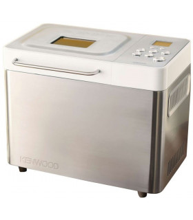 BM350 Bread Maker Kenwood