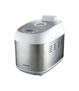 BM900 Bread Maker Kenwood