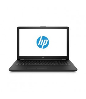 HP 15-bs004ny i3-6006U / 15 6 HD AG/ 4GB/ 500GB/ DVDRW/ Jet Black/ DOS