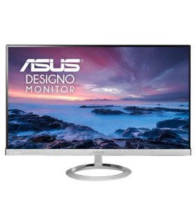 ASUS LCD MX279HE 27&quot  Monitor