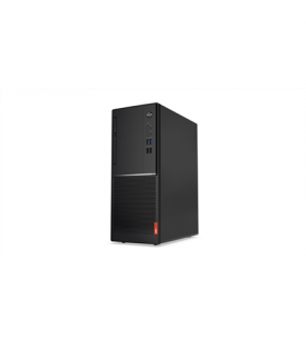 Lenovo ThinkCentre V320 Desktop