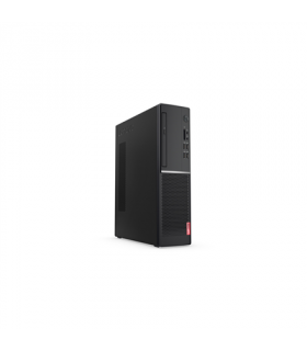 Lenovo ThinkCentre V520s Desktop