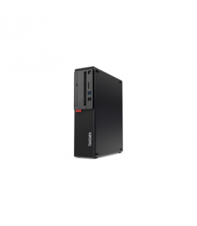 Lenovo ThinkCentre M715s Desktop