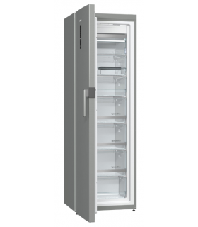 FN6192PX Gorenje freezer  A++, NoFrost, Display