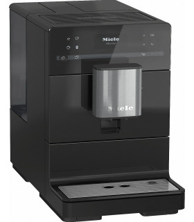 CM 5300 OBSW Miele