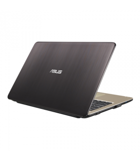 Asus VivoBook X540LA Chocolate Black