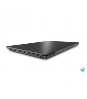 Lenovo Essential V130 Iron Gray