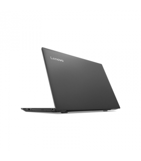 "Lenovo Essential V130 (81HN00H6MX) 15 6""HD"