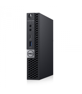 Dell OptiPlex 5060 Desktop