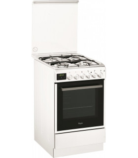 ACMT 5131 WH Whirlpool