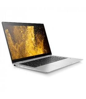 HP EliteBook x360 1030 G3/i5-8250U/13 3  FHD AG Touch/8GB/256GB PCIe NVMe/AC+BT/No Pen/CP BL kbd/W10p64/3yw