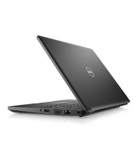 Notebook  DELL  Latitude  5280  CPU i7-7600U  2800 MHz  12 5   1920x1080  RAM 8GB  DDR4  2400 MHz  SSD 512GB  Intel HD Graphics