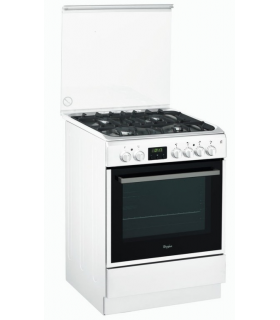ACMT 6332 WH Whirlpool