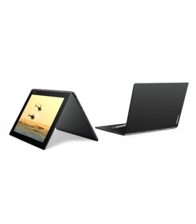 Lenovo IdeaTab Yoga Book 1-X90L 10 1 &quot