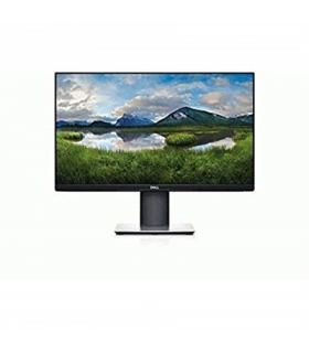 Dell LCD P2219H 54