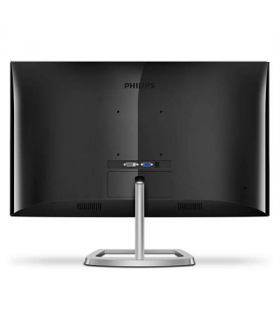 "PHILIPS 246E9QDSB/00 23 8"" Full HD"