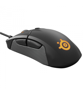 SteelSeries Rival 310 Gaming Mouse SteelSeries