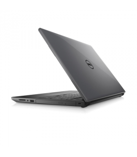 Dell Inspiron 15 3576 Black