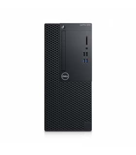 Dell OptiPlex 3060 Desktop