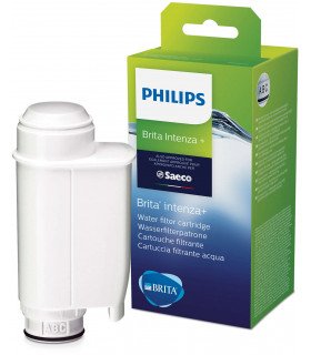 CA6702/10 water filter cartridge Philips