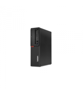 Lenovo ThinkCentre M720 Desktop
