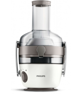 HR1918/80 Philips