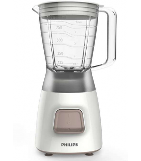 HR2052/00 Philips