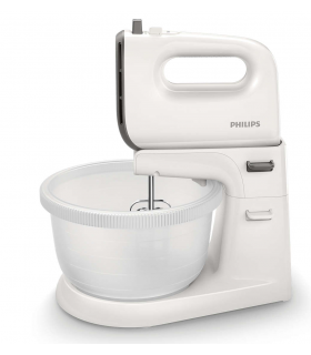 HR3745/00 Philips