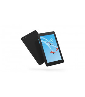 TABLET TB-7104F 7  8GB/WIFI BLACK ZA400008EU LENOVO