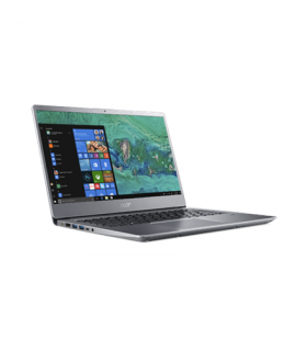Acer Swift 3 SF314-54G Silver