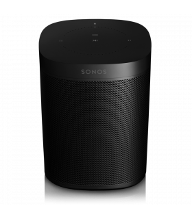 ONE Sonos (must)