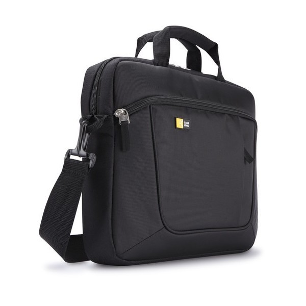 Laptop and tablet cases, bags